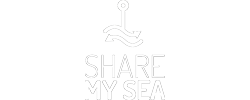 Share My Sea